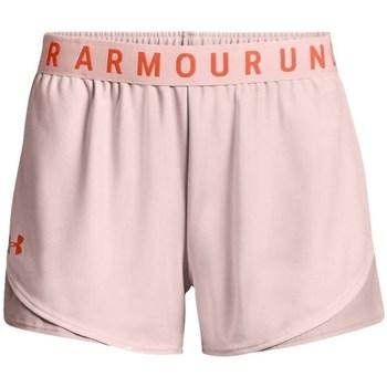 Îmbracaminte Femei Pantaloni scurti și Bermuda Under Armour Play UP Short 30