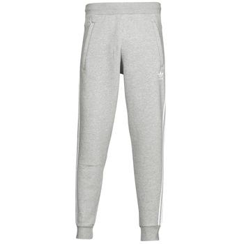 Îmbracaminte Bărbați Pantaloni de trening adidas Originals 3-STRIPES PANT Heather / Gri / Moyen