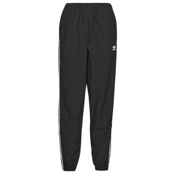 Îmbracaminte Femei Pantaloni de trening adidas Originals TRACK PANTS Negru