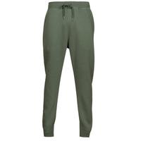 Îmbracaminte Bărbați Pantaloni de trening G-Star Raw PREMIUM CORE TYPE C SW PANT Verde