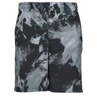 Îmbracaminte Bărbați Pantaloni scurti și Bermuda Reebok Classic MYT AOP SHORT Negru