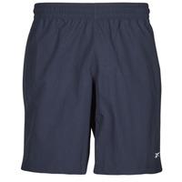 Îmbracaminte Bărbați Pantaloni scurti și Bermuda Reebok Classic TE UTILITY SHORT Albastru
