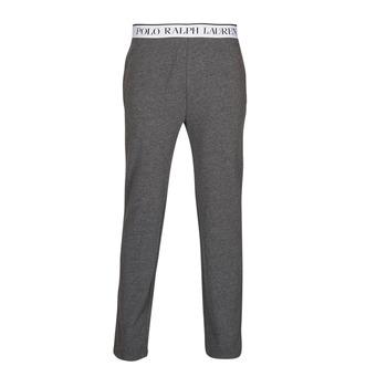Îmbracaminte Bărbați Pantaloni de trening Polo Ralph Lauren JOGGER PANT SLEEP BOTTOM Gri