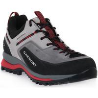 Pantofi Bărbați Drumetie și trekking Garmont 213 DRAGON TAILQ Grigio