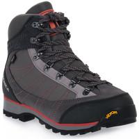 Pantofi Femei Ghete Tecnica 021 MAKALU IV GTX W Beige