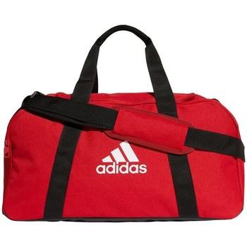 Genti Genti sport adidas Originals Tiro Primegreen Roșii