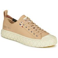 Pantofi Pantofi sport Casual Palladium PALLA ACE Bej