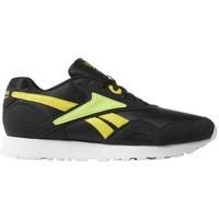 Pantofi Bărbați Pantofi sport Casual Reebok Sport Rapide