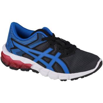 Pantofi Copii Pantofi sport Casual Asics Gel-Quantum 90 2 GS Grise