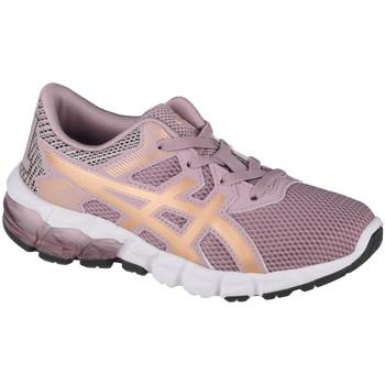 Pantofi Copii Pantofi sport Casual Asics Gel-Quantum 90 2 GS Rose