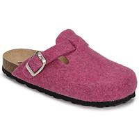 Pantofi Fete Papuci de casă Citrouille et Compagnie POIWANA Roz