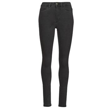 Îmbracaminte Femei Jeans slim Noisy May NMCALLIE Gri