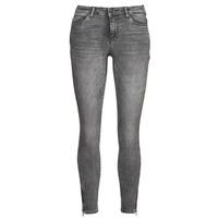 Îmbracaminte Femei Jeans slim Noisy May NMKIMMY Gri