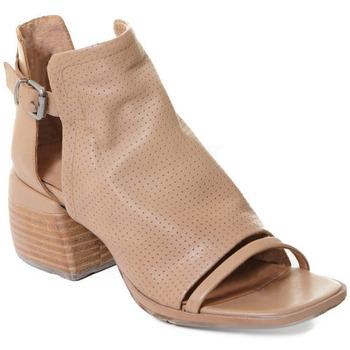 Pantofi Femei Botine Rebecca White T0401 |Rebecca White| D??msk?? kotn??kov?? boty z telec?? k??e ve velb