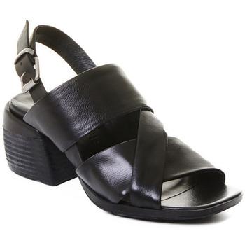Pantofi Femei Botine Rebecca White T0408 |Rebecca White| D??msk?? kotn??kov?? boty z ?ern?? telec?? k??e,