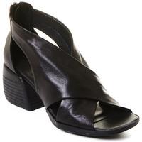 Pantofi Femei Botine Rebecca White T0409 |Rebecca White| D??msk?? kotn??kov?? boty z ?ern?? telec?? k??e,