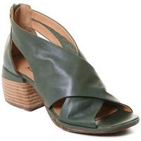 Pantofi Femei Botine Rebecca White T0409 |Rebecca White| D??msk?? kotn??kov?? boty z telec?? k??e v ?alv?