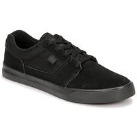 Pantofi Bărbați Pantofi sport Casual DC Shoes TONIK Negru