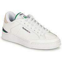 Pantofi Pantofi sport Casual Reebok Classic AD COURT Alb / Verde
