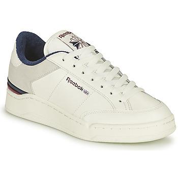 Pantofi Pantofi sport Casual Reebok Classic AD COURT Alb / Albastru