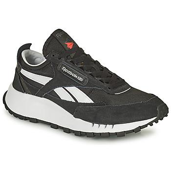 Pantofi Pantofi sport Casual Reebok Classic CL LEGACY Negru / Alb