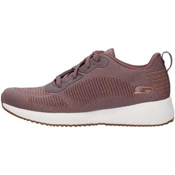 Pantofi Femei Pantofi sport Casual Skechers 31347 WHITE