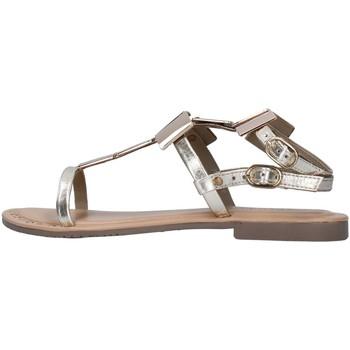 Pantofi Femei Sandale  Café Noir C1GL1020 GOLD
