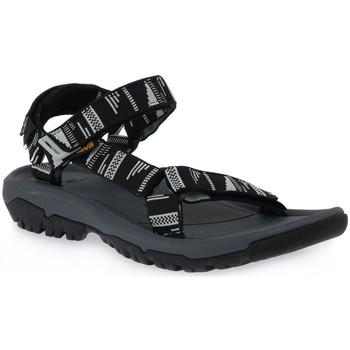 Pantofi Femei Sandale sport Teva CRBLC HURRICANE XLT2 W Nero