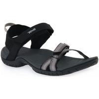 Pantofi Femei Sandale  Teva ABML VERRA W Nero