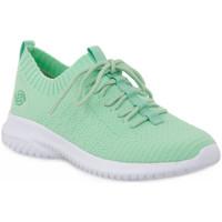 Pantofi Bărbați Pantofi sport Casual Dockers 880 MINT Verde
