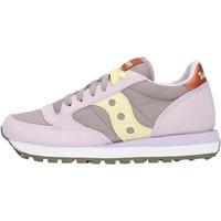 Pantofi Femei Pantofi sport Casual Saucony S1044608 Wisteria