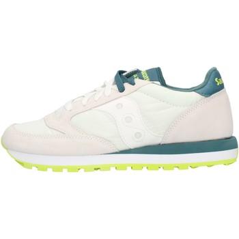 Pantofi Bărbați Pantofi sport Casual Saucony S2044552 Gri