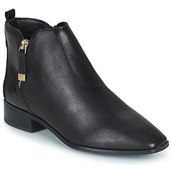 Pantofi Femei Cizme casual Aldo KAELLEFLEX Negru