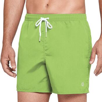 Îmbracaminte Bărbați Maiouri și Shorturi de baie Impetus 1952J31 K54 verde