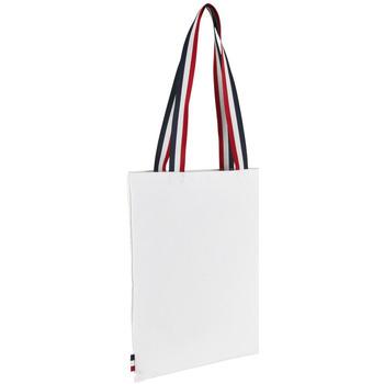 Genti Sacoșe shopping și Genti shopping Sols ETOILE Blanco Blanco