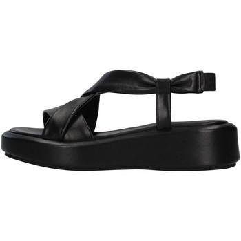 Pantofi Femei Sandale  Tres Jolie 1946/YARA BLACK
