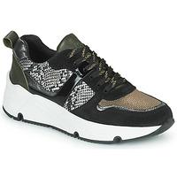 Pantofi Femei Pantofi sport Casual Betty London PRIETTE Negru