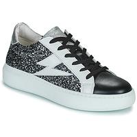 Pantofi Femei Pantofi sport Casual Betty London PANIL Negru