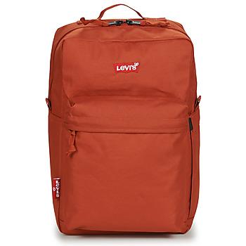 Genti Rucsacuri Levi's LEVI'S L PACK STANDARD Medium / Red