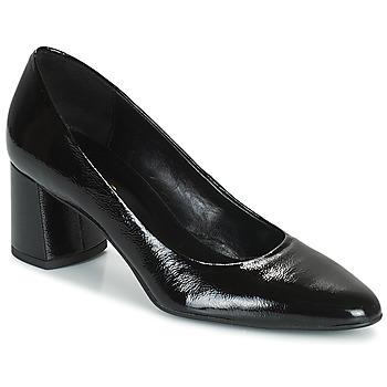 Pantofi Femei Pantofi cu toc Betty London PARADE Negru