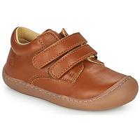 Pantofi Copii Pantofi sport Casual Citrouille et Compagnie PIOTE Libano