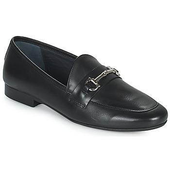 Pantofi Femei Mocasini JB Martin FRANCHE Negru