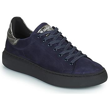 Pantofi Femei Pantofi sport Casual JB Martin FATALE Albastru