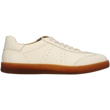Pantofi Bărbați Pantofi sport Casual Rossano Bisconti 463-02 WHITE