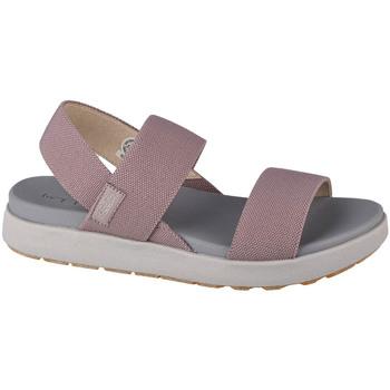 Pantofi Femei Sandale sport Keen Elle Backstrap Violet