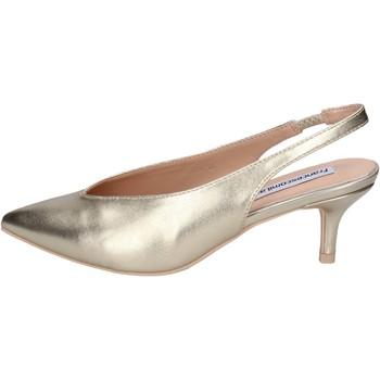 Pantofi Femei Pantofi cu toc Francescomilano BH45 Altă culoare