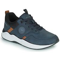 Pantofi Bărbați Pantofi sport Casual Kangaroos KO-FIO Albastru