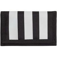 Genti Portofele adidas Originals Essential 3S Negre