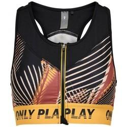 Îmbracaminte Femei Bustiere sport Only Play TOP SPORT MUJER ONLYPLAY 15224031 Multicolor