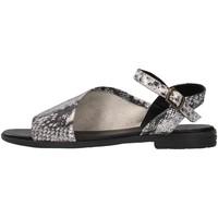 Pantofi Femei Sandale  Bueno Shoes 21WN5001 BLACK